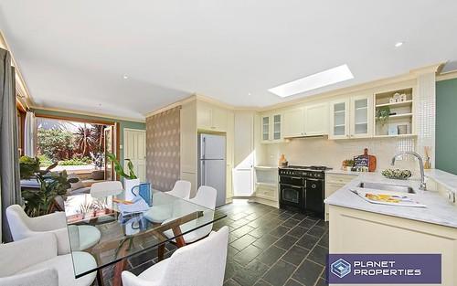 153 Corunna Rd, Stanmore NSW 2048
