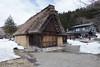 Canon_Day2 (10 of 25) (Edowin) Tags: sonya7s canon600d 50mmf18 10mmf28 shirawakago takaoka hokuriku japan mountainous offthetrack snow