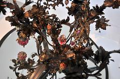 DSC_3018 (Thomas Cogley) Tags: flower friday italia italy murano museo museodelvetro venezia venice vetro thomascogley thomas cogley