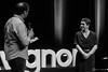 Tedx_Yoan Loudet-5299 (yophotos 84) Tags: tedx avignon tedxavignon ted conférence yoan loudet benoit xii
