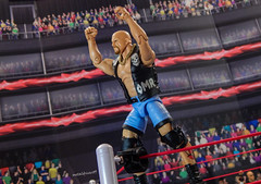 Stone Cold 3:16 Day 3 (metaldriver89) Tags: stonecoldsteveaustin stone cold steve austin wwe wwf wrestling extremesets action figure figures actionfigure actionfigures acba articulatedcomicbookart articulated comic book art toys toy toyphotography 316 wrestler jr jimross funny wrestlemania stormcollectibles storm collectibles wweelite mattel matteltoys people photoadd