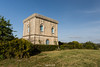 CASTELLUCCIO 2 (Emiliano Zito ( Karl Monroe)) Tags: architecture castle green sky sicilia sicily nature