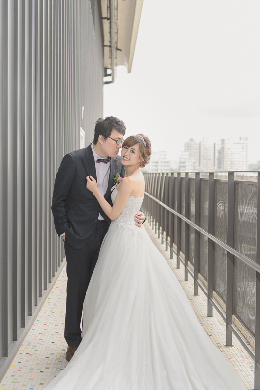 婚攝,新祕YUKI, 桃園彭園,八德彭園,八德彭園,78TH,婚攝推薦,桃園婚攝,MSC_0005