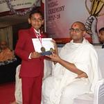 Award Ceremony (21)