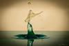 splash-4 (Andreas Stamm) Tags: splash drop tropfen tat macro makro sculpture wave wellen wasser water highspeed art