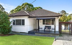 61 Beatty Parade, Georges Hall NSW