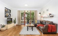 420/83-93 Dalmeny Avenue, Rosebery NSW