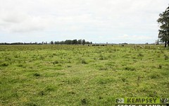 Lots 195 & 257 Croads Lane, Clybucca NSW