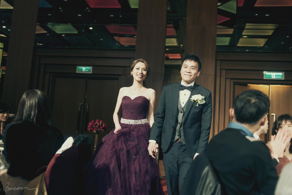 Color_294,一巧國際攝影團隊, 婚禮紀錄, 婚攝, 婚禮攝影, 婚攝培根,香格里拉台北遠東國際大飯店, 遠企