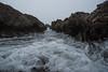 San Luis Obispo (Duvalin Papi) Tags: sanluisobispo california sadtographer nikond600 vscofilm vsco travel seascape tidepoolsocean