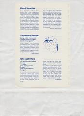 scan0267 (Eudaemonius) Tags: sb0129 a taste of stockton 1980 raw 20180321 recipe recipes eudaemonius bluemarblebounty cooking cookbook cook book