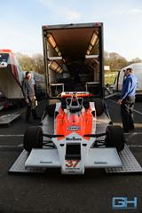 McLaren F1 James Hunt -7016 (Gary Harman) Tags: mclarenf1jameshunt williamsf1fw0801kekerosberggaryharmangaryharmanghniko williamsf1fw0801kekerosberggaryharmangaryharmanghnikond800brandshatchprotrackmotorracing gh18 gh 2018 cars racing formula one brands hatch nikon pro photographer d800