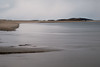 Popham Beach-180325-6 (tombealphotos) Tags: classicchrome filmsimulations lens longexposure maine pophambeach seascape xpro2 xf1655mmf28rlmwr
