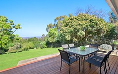 1299 Kurmond Road, Kurmond NSW