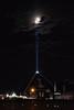 Luxor Alignment (Jslark91) Tags: lv nv clarkcounty lasvegas luxor strip hotel casino lunar moon light night beam late mccarran airport janet is 7 groups tamron 18400mm f3563 di ii vc hld