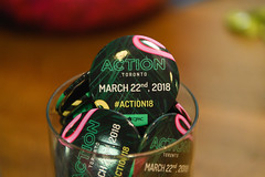 Action2018_611