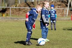 Feriencamp Welle 20.03.18 - b (40) (HSV-Fußballschule) Tags: hsv fussballschule feriencamp welle vom 1903 bis 23032018
