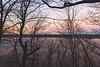 November Sunset at Frontenac State Park, Minnesota (Tony Webster) Tags: frontenac frontenacstatepark lakepepin minnesota mississippiriver statepark sunset unitedstates us