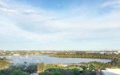 1007/7 Rider Boulevard, Rhodes NSW