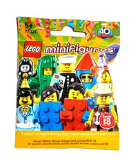 71021 14 flower pot girl minifigure lego series 18 collectable minifigures 2018 misb a (tjparkside) Tags: lego 71021 14 flower pot girl cmf collectable minifigures figure minifigure mini figures series 18 2018 17 collect display stand base costumes 40th birthday female misb misp spider suit boy cactus classic police officer party brick cowboy costume