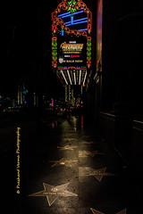 PV0_0141 (PrashantVerma) Tags: california hollywood blvd walkoffame stars movies entertainment canon 5d 5div