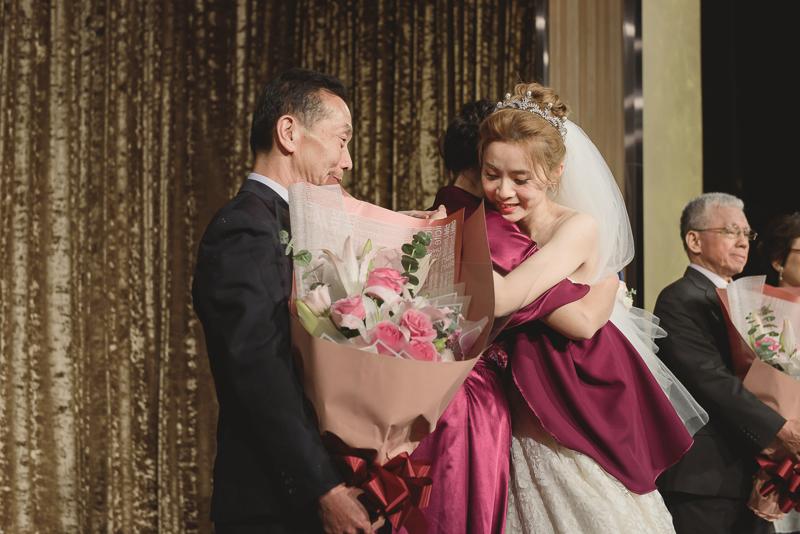 婚攝,維多麗亞戶外婚禮,維多麗亞婚宴,維多麗亞婚攝,半生不熟蘋果誌,婚攝推薦,Alba sposa,VVK婚紗,MSC_0062