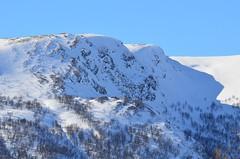 storklevan (KvikneFoto) Tags: natur norge hedmark kvikne landskap vinter winter snø snow tamron nikon