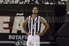 3 (diegomaranhaobr) Tags: botafogo caxias do sul nbb fotojornalismo esportivo diego maranhão basquete basketball