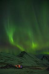 IMG_9002 (tomikaro) Tags: tromsø wintrer auroraborealis aurora trip landscape northern enjoythearctic arctic norway