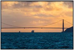 Trade Deficit (JohnKuriyan) Tags: sanrafael california unitedstates us