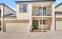 5 16-18 Underwood Street, Corrimal NSW
