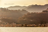 Pella, Lago d'Orta (Obliot) Tags: 2018 orta lagodorta obliot montagna riva onde alberi paese colline tramonto campanile ortasangiulio nord bosco agosto campanili sangiulio pella piemonte italia it