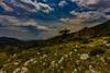 Montenegro (raymond_zoller) Tags: berge canon crnagora gemäuer landscape lightroom montenegro steine wolken clouds landschaft mountains stones черногория горы камни облака пейзаж стены