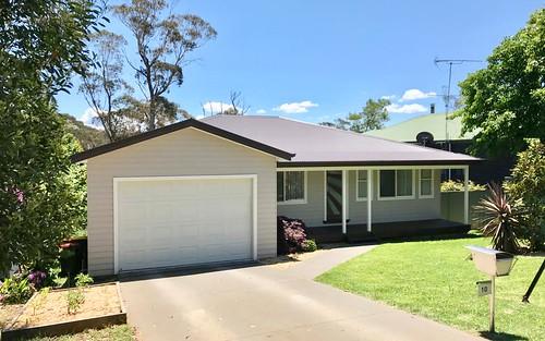 10 Hillier Avenue, Blackheath NSW