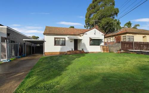 20 Swinson Rd, Blacktown NSW 2148