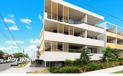 91/201-207 Barker Street, Randwick NSW