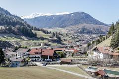 Steinach am Brenner (neuhold.photography) Tags: brenner steinachambrenner wipptal sterreich