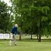 GolfTournament2018-192