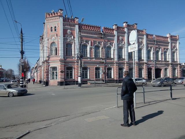 Вконце апреля наСтаврополье пройдут проверки систем оповещения