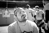 2018 Snow Bowl | Saturday (SONJPhotos) Tags: 2018 201803 flagfootball fundraiser giants march marcocatiniphotography metlife metlifestadium nj ny nygiants newjersey newyork newyorkfootballgiants newyorkgiants sonj snowbowl specialolympics specialolympicsnewjersey