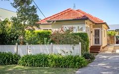 15 Durham Road, Lambton NSW
