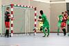 Brasil'77 -  Groene Ster Vlissingen 2-26 (Brasil'77) Tags: iris epping brasil77 groene ster vlissingen 2 zaalvoetbal knvb eerste divisie