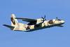 An-26_04w_Astana_150504_1900 (Fax Stefan) (faxstefa) Tags: antonov an26 borderguard kasachstan parade military aviation aircraft astana