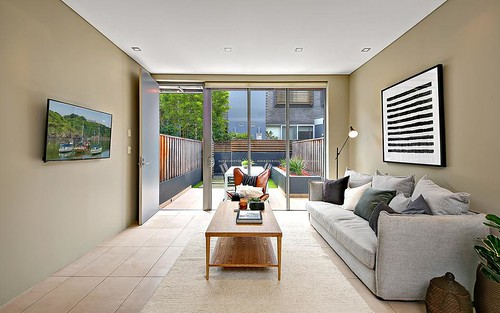 7/80 Middle St, Randwick NSW 2031