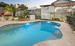 215 Park Road, Yeerongpilly QLD