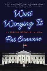In 'West Winging It,' a fond look back at the Obama White House by a young insider (psbsve) Tags: portrait summer park people outdoor travel panorama sunrise art city town monument landscape mountains sunlight wildlife pets sunset field natural happy curious entertainment party festival dance woman pretty sport popular kid children baby female cute little girl adorable lovely beautiful nice innocent cool dress fashion playing model smiling fun funny family lifestyle posing few years niña mujer hermosa vestido modelo princesa foto curiosidades guanare venezuela parque amanecer monumento paisaje fiesta