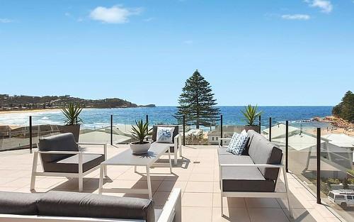 112 Avoca Drive, Avoca Beach NSW
