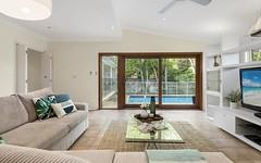 25 Athena Avenue, St Ives NSW