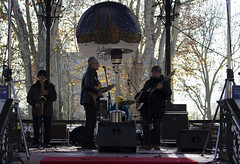 IMG_5929 (gungorme) Tags: people insan insanlar music musician müzisyen consert travel seyahat gezi konser müzik croatia zagreb festival life hayat guitar world