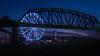 RiverFrontPArk-9024+16x9HD (Mike WMB) Tags: louisville river ohioriver park